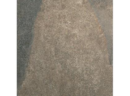 Kerama Marazzi Гималаи DP604800R Коричневый Обрезной Неполированная (гранит)