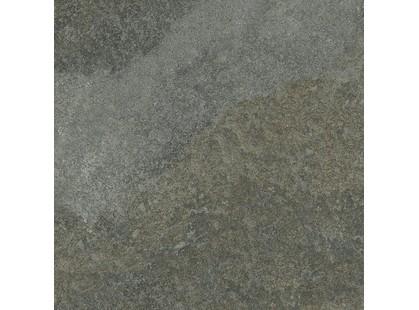 Kerama Marazzi Гималаи DP604900R Серый Обрезной Неполированная