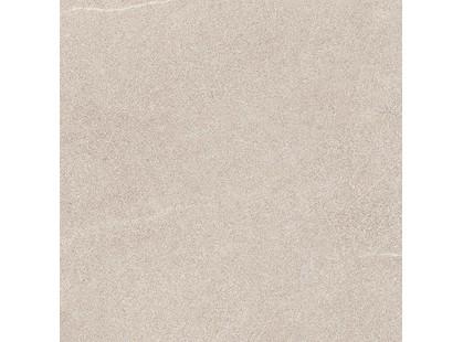 Kerama Marazzi Гималаи DP605000R  Бежевый Обрезной Неполированная (гранит)