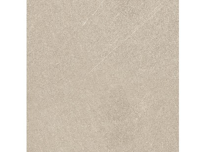 Kerama Marazzi Гималаи DP605100R Бежевый Темный Обрезной Неполированная (гранит)
