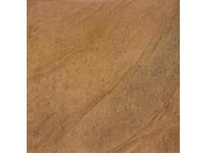Kerama Marazzi Глория SG600300R  коричневый