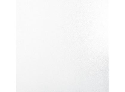 Kerama Marazzi Городские цветы 4549  Баллада Белый Глянцевая