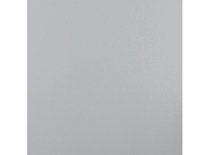 Kerama Marazzi Городские цветы 4562  Баллада серый Матовая