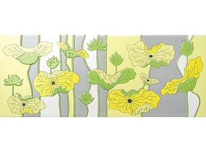 Kerama Marazzi Городские цветы A31\7071