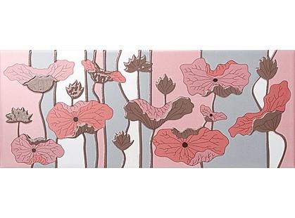 Kerama Marazzi Городские цветы B31\7071