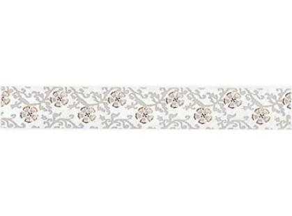 Kerama Marazzi Гринвич E1524/2115 Белый