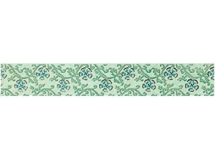 Kerama Marazzi Гринвич зеленый С1524/2117