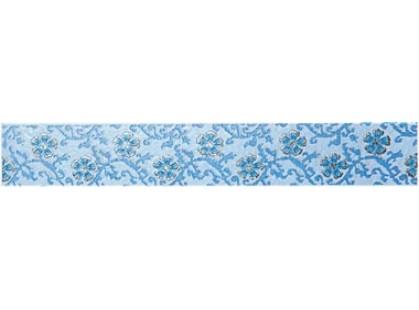 Kerama Marazzi Гринвич голубой А1524\2116