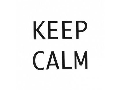 Kerama Marazzi Итон AD\A168\1146T |  Keep calm