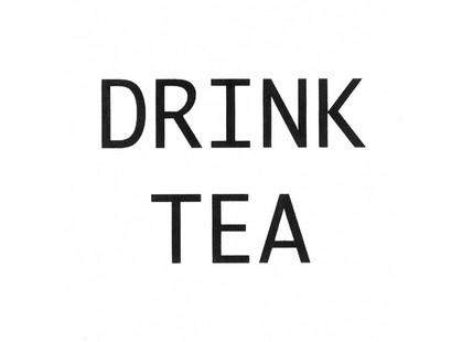 Kerama Marazzi Итон AD\A170\1146T |  Drink tea
