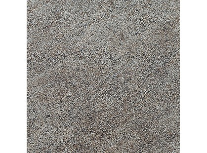 Kerama Marazzi Кабо 1549 N   серый Матовая