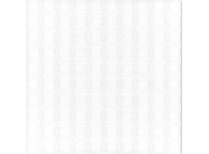 Kerama Marazzi Калейдоскоп 5060 Киргизия Белый