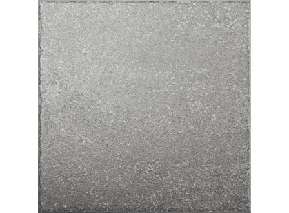 Kerama Marazzi Камень SG905800N   серый