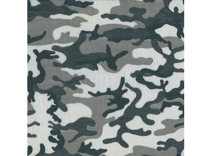Kerama Marazzi Камуфляж SG613400R   серый обрезной Неполированная