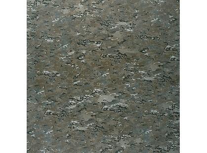 Kerama Marazzi Камуфляж SG613500R   коричневый обрезной Неполированная