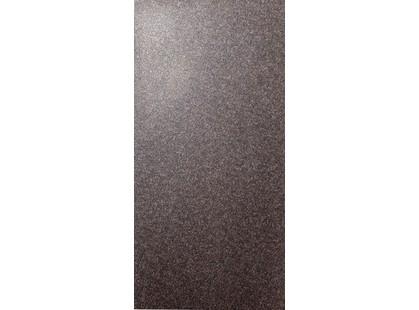 Kerama Marazzi Капитолий SG803402R   коричневый лаппатированный Неполированная