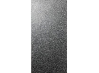 Kerama Marazzi Капитолий SG803502R    черный лаппатированный Неполированная