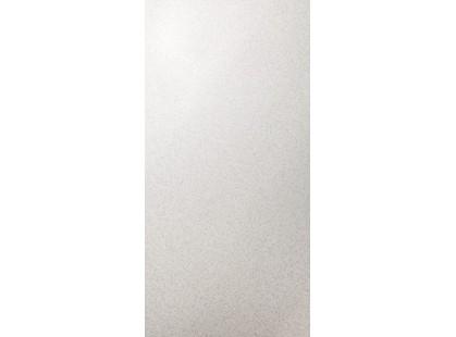 Kerama Marazzi Капитолий SG803702R  светлый лаппатированный Неполированная