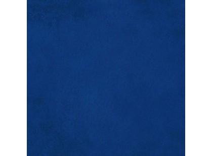 Kerama Marazzi Капри Синий 5239