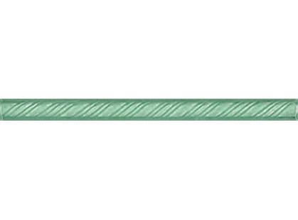 Kerama Marazzi карандаши 194 косичка зелёный