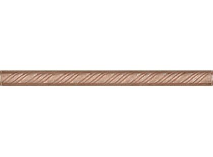Kerama Marazzi карандаши 196 косичка коричневый