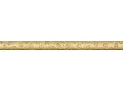 Kerama Marazzi карандаши A6566\78 Золото матовый