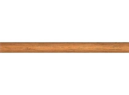 Kerama Marazzi карандаши 116 Дерево беж матовый
