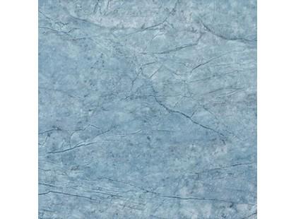 Kerama Marazzi Карелия 3093 Синий