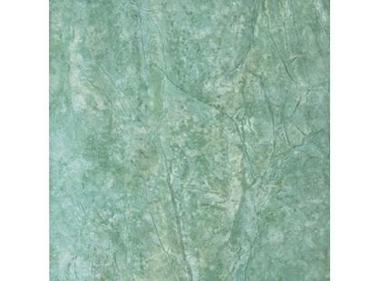 Kerama Marazzi Карелия 3094 Зелёный