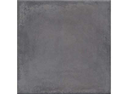 Kerama Marazzi Карнаби-стрит 1572N  серый темный