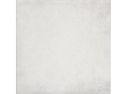 Kerama Marazzi Карнаби-стрит 1573N  серый светлый