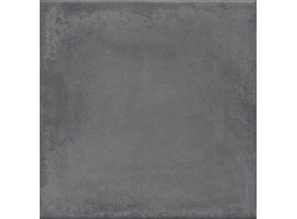 Kerama Marazzi Карнаби-стрит 1572T Серый Тёмный