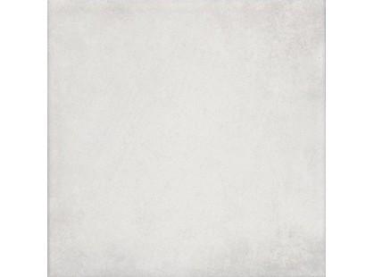 Kerama Marazzi Карнаби-стрит 1573T Серый Светлый