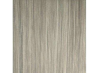 Kerama Marazzi Кедр SG105200R   серый обрезной Неполированная