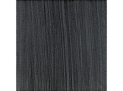 Kerama Marazzi Кедр SG105300R   черный обрезной Неполированная