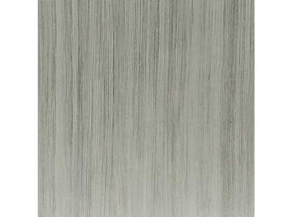 Kerama Marazzi Кедр SG101700R Серый