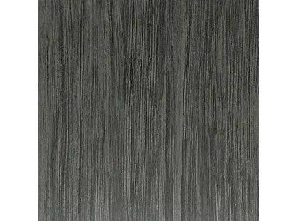 Kerama Marazzi Кедр SG101800R Чёрный