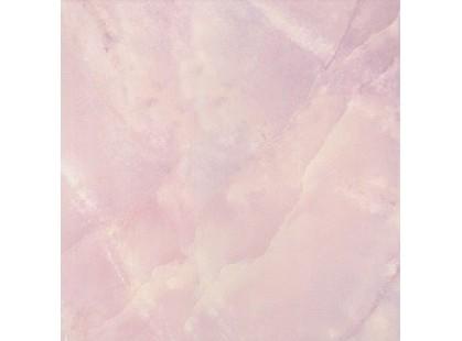 Kerama Marazzi Кенсингтон темно-розовый №4216