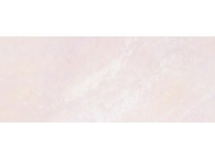Kerama Marazzi Кенсингтон светло-розовый №7128
