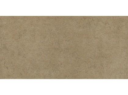 Kerama Marazzi Керала SG211900R    хаки темный обрезной Неполированная