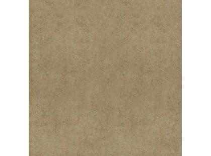 Kerama Marazzi Керала SG615700R    хаки темный обрезной Неполированная