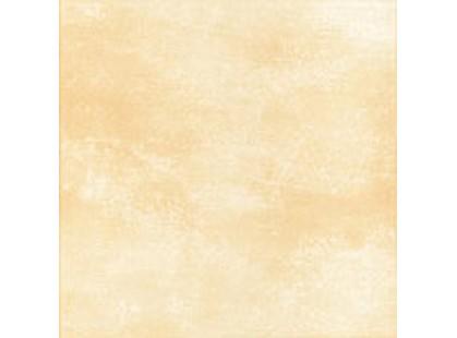 Kerama Marazzi Керама-строй 3134 Лён персик