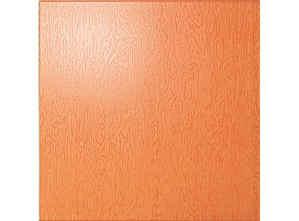Kerama Marazzi Кимоно 4156  оранжевый Матовая