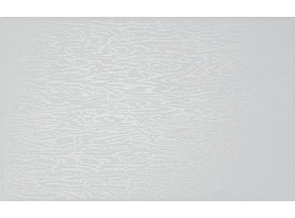 Kerama Marazzi Кимоно 6159   серый Матовая