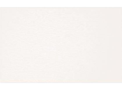 Kerama Marazzi Кимоно 6162 Белый Матовая