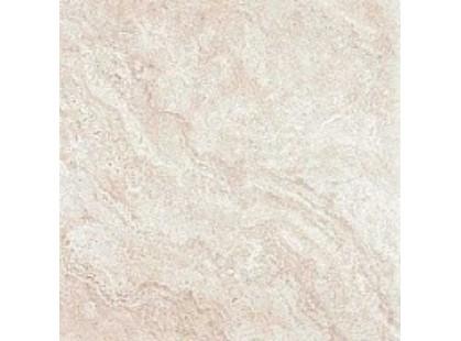 Kerama Marazzi Колизей SG105900N  серый