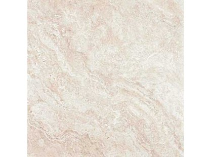 Kerama Marazzi Колизей SG102800N/SG105900N  серый