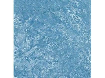 Kerama Marazzi Колизей SG106100N  голубой