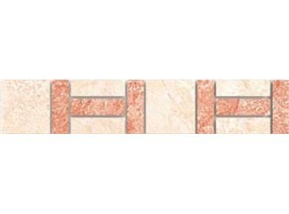Kerama Marazzi Колизей SG134\001  розовый