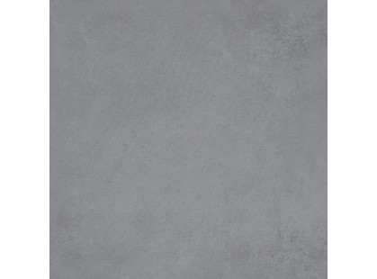 Kerama Marazzi Коллиано SG913000N Серый (гранит)
